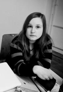 Maria-Xenia Hardt