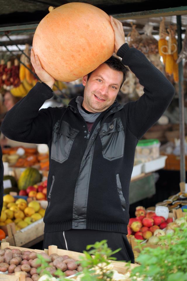 20130824 serbian chef 1