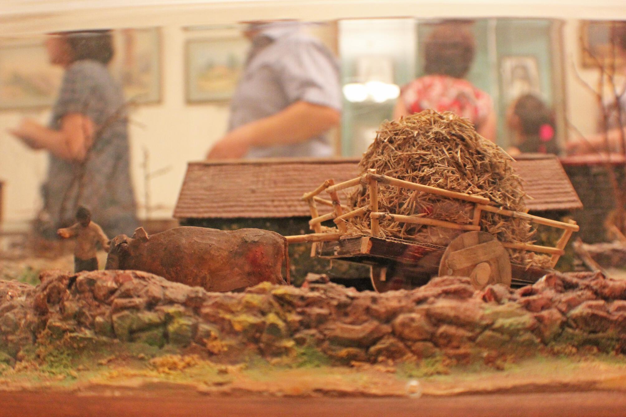 20140830 museum night armenia_19 Hovhannes Tumanyan 4
