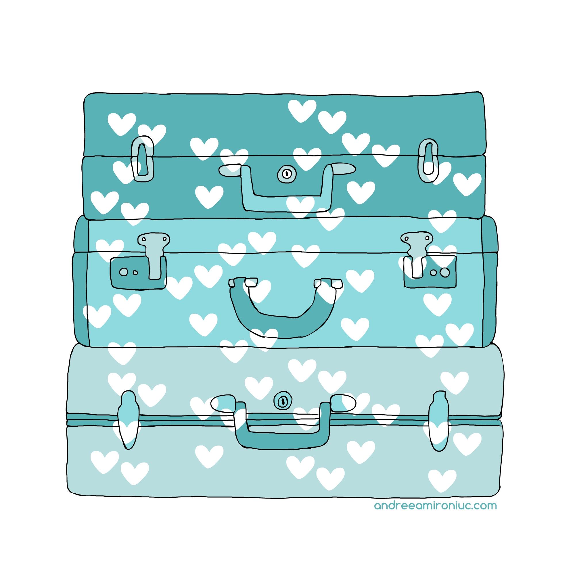 3-suitcases