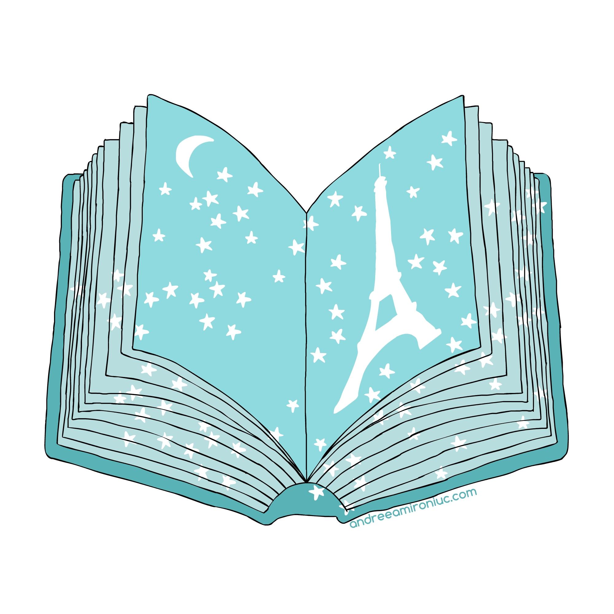 4-guidebook