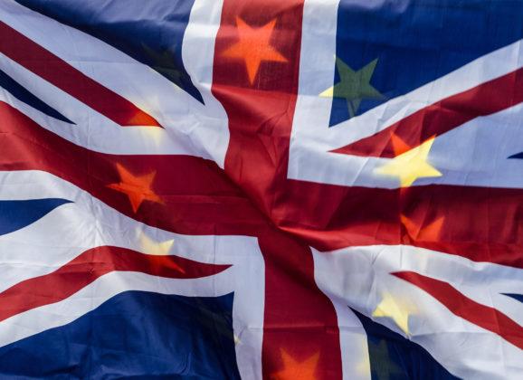 Es ist noch nichts passiert, und doch ist alles anders – Großbritannien nach dem Referendum