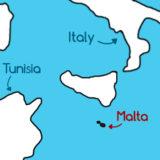 Il-lingwa tiegħi, dari: il-Malti
