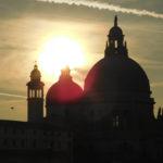 Un'estate veneziana: Festa del Redentore