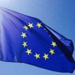 Non si scherza con l'Unione Europea