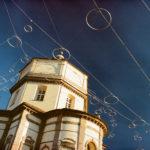 Horror e misteri nel Nord Italia
