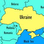 Моя мова, моя країна: Українська
