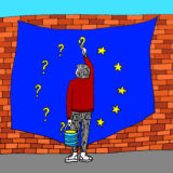 Quiz: European Union