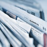 Medienschaffende: getötet, inhaftiert, entführt!