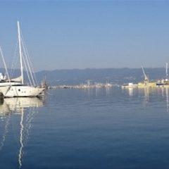 Rijeka – eine Stadt mit vielen Gesichtern