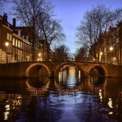 Post-Brexit: Amsterdam è la nuova Londra