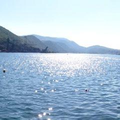 Rijekas Umgebung