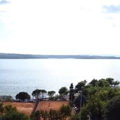 Crikvenica und Umgebung