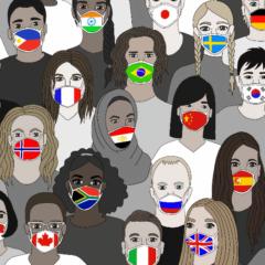 Come l'Europa combatte la disinformazione