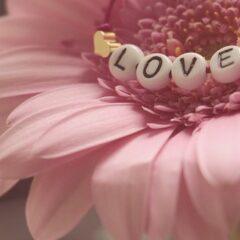 La libertà di amare: ieri, oggi e domani