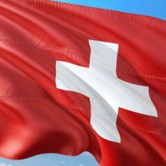 Le meraviglie della Svizzera: un ricco patrimonio storico