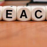 Professeurs démunis et parents difficiles à gérer