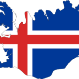 Earthquakes in Iceland: seismic crisis of 2021?